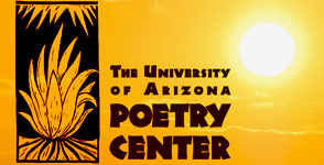 University of Arizona Poetry Center sponsors solar poetry contest