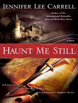 haunt-me-still