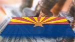 Arizona economy