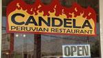 Candela Peruvian Restaurant
