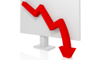 Economy Breakdown