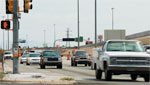 I-10 construction is almost complete