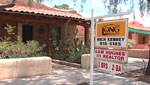 House for sale in Tucson, Arizona