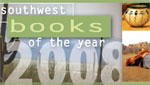 SW Books of the Year 2008