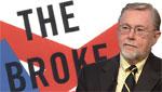 UA Eller College of Management Professor of Economic Education Gerald Swanson