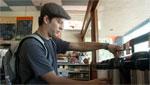 Time Market draws customers from West University neighborhood near the University of Arizona
