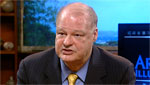 Tom Horne, Superintendent of Public Instruction Arizona