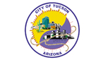 Tucson City Seal