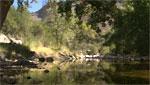Water in Arizona