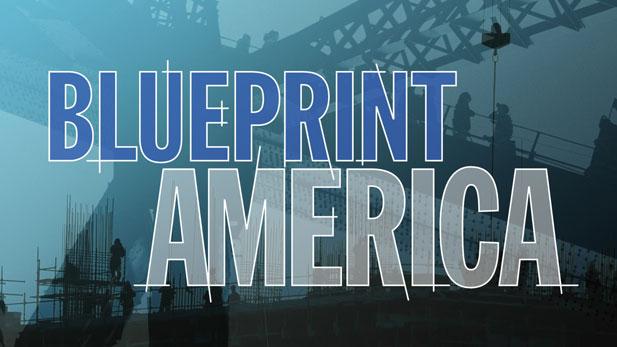 Blueprint America