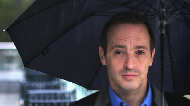 sedaris_umbrella