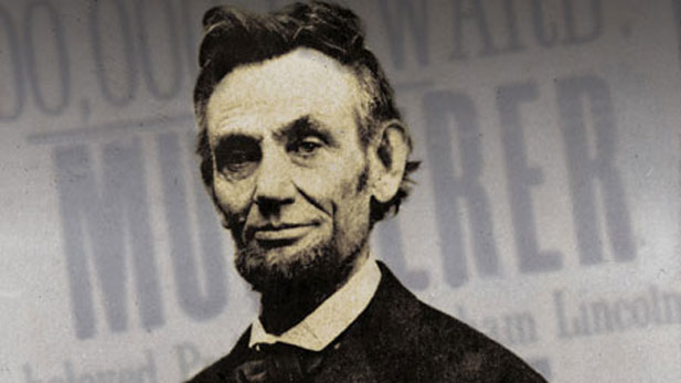 AMERICAN EXPERIENCE The Assassination of Abraham Lincoln