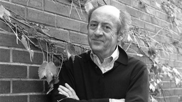 billy collins spot