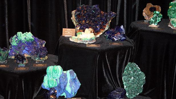 bisbee-minerals-1