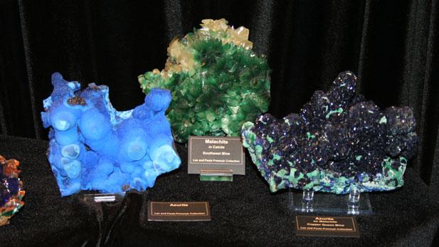 bisbee-minerals-2
