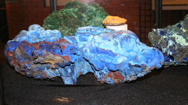 bisbee-minerals-3