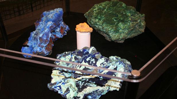 bisbee-minerals-4