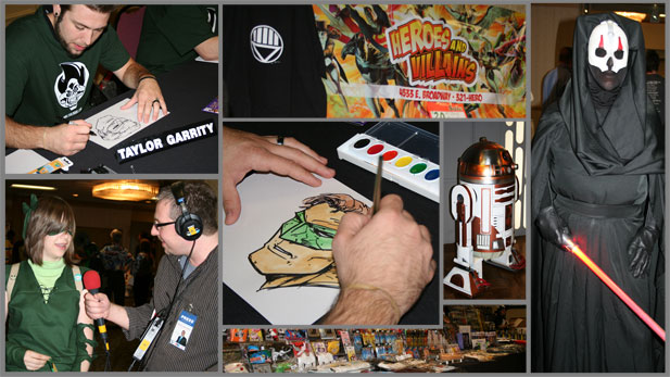 comicon-collage