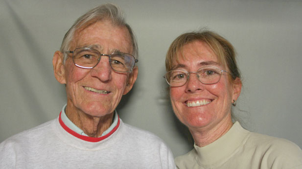 storycorps-evans