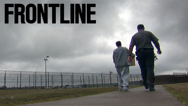 Frontline: The Released