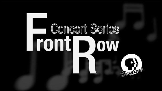 Frontrow Concert Series