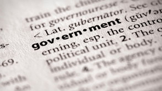 government_dictionary_617x347