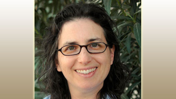 Laura Markowitz