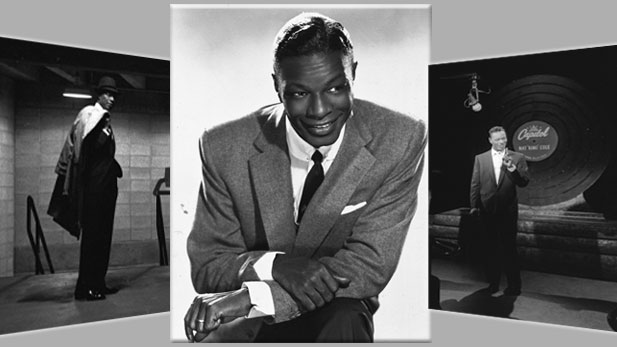 AMERICAN MASTERS: The World of Nat King Cole