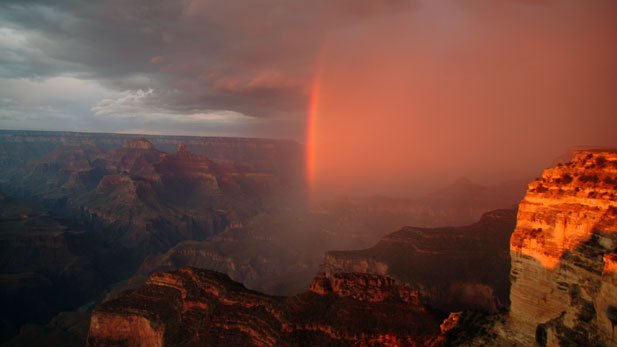 grand_canyon_spotlight