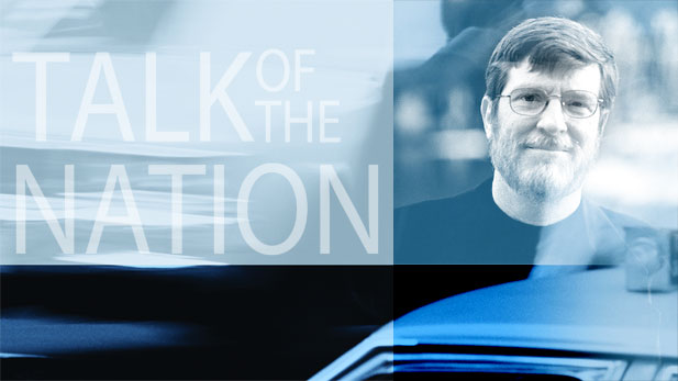 Talk of the Nation with Neil Conan