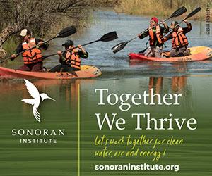 Sonoran Institute