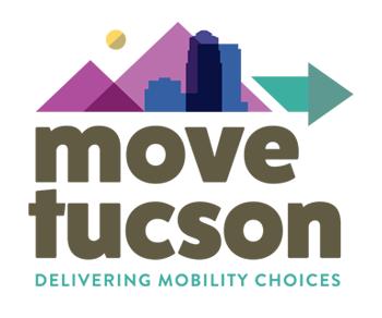 Move Tucson